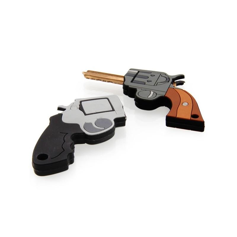 Set coprichiave Killer Keys