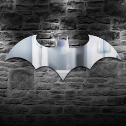 Specchio di Batman