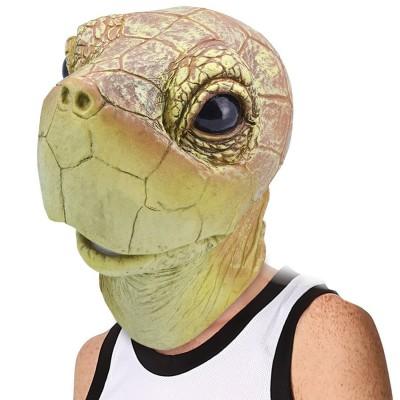 Maschera Tartaruga
