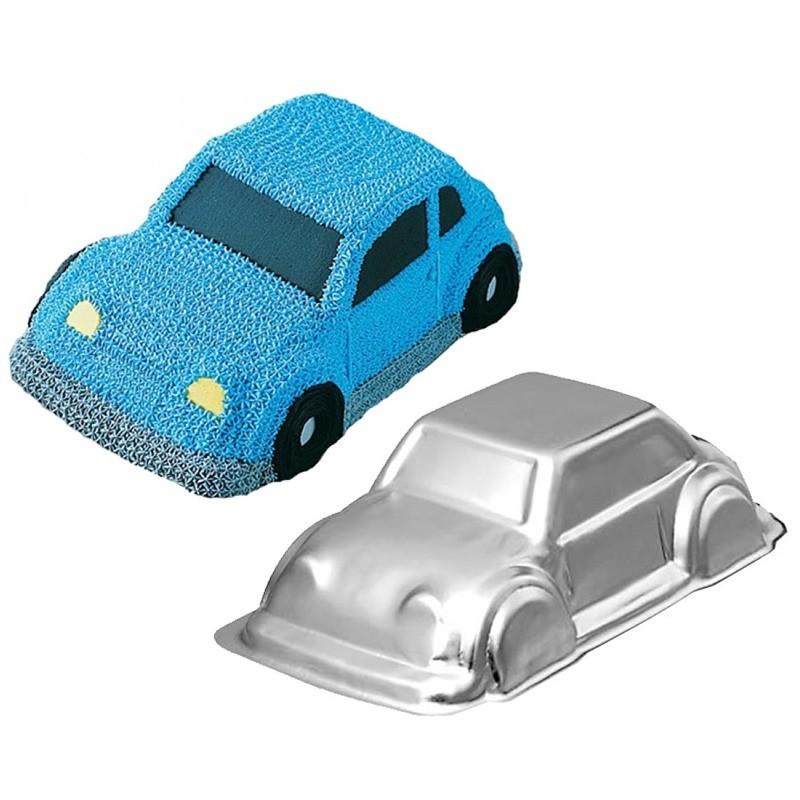 Tortiera Automobile
