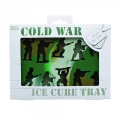 Soldatini di ghiaccio