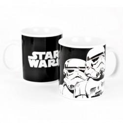 Mug Stormtroopers