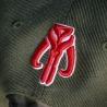 Cappellino Boba Fett