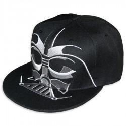 Cappellino Darth Vader