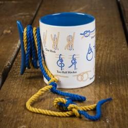 Mug da marinaio
