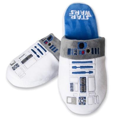Ciabatte R2-D2