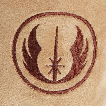 Ciabatte Star Wars