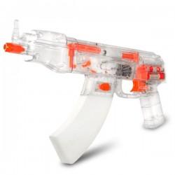 Fucile automatico ad acqua AK-47