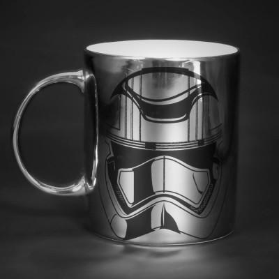Mug Capitan Phasma