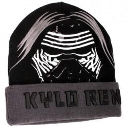 Cappellino invernale Kylo Ren