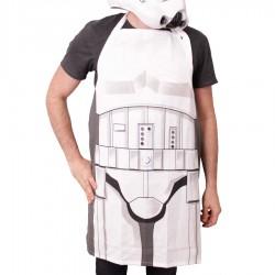 Grembiule Stormtrooper