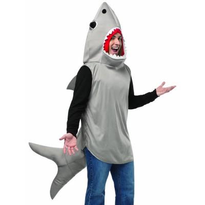 Costume Squalo