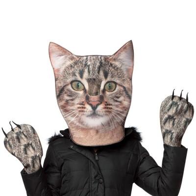 Costume Gatto
