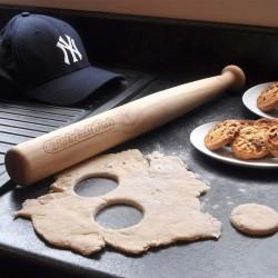 Mattarello Mazza da baseball