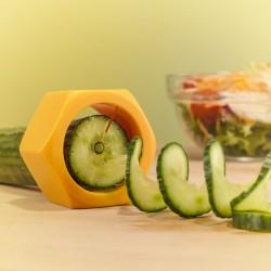 Spiralizzatore di verdure