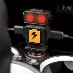 USB da macchina Carbot