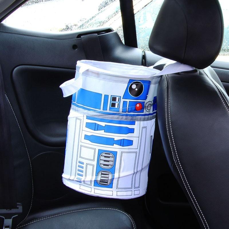 Bidone R2-D2