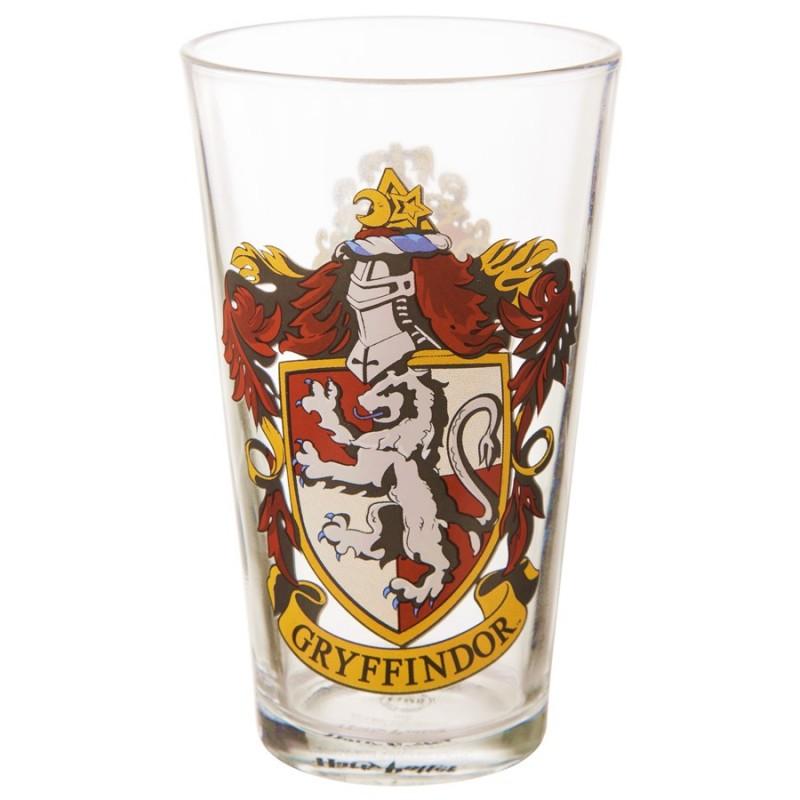 Bicchiere Grifondoro