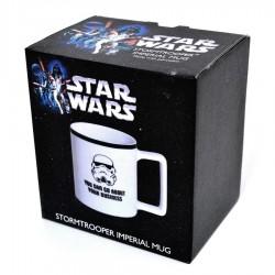 Mug Imperial Stormtrooper