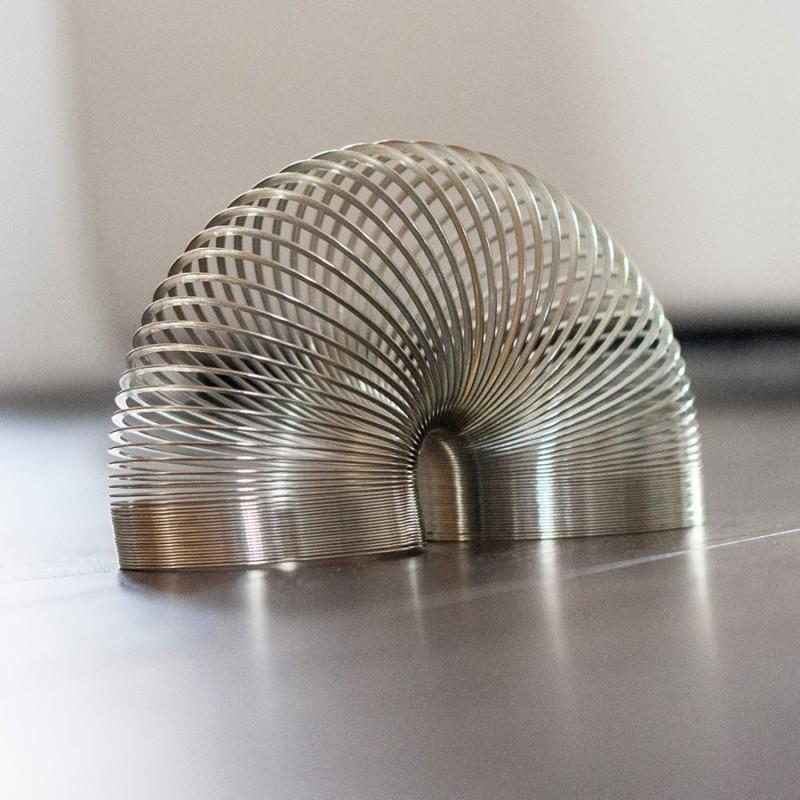 Molla Slinky