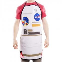 Grembiule NASA