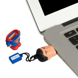 Chiavette USB Batman vs Superman