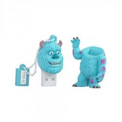 Chiavette USB Monsters & Co.