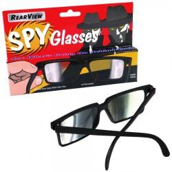 Occhiali da spia