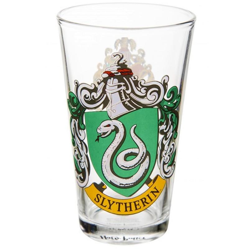 Bicchiere Serpeverde
