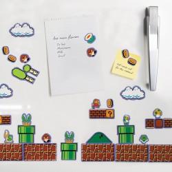 Magneti Super Mario