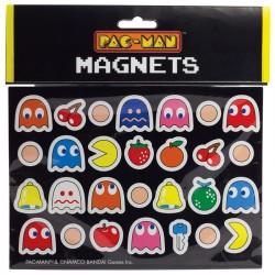 Magneti di Pac-Man