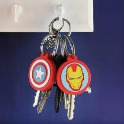 Coprichiavi Avengers