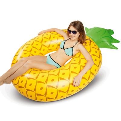Ciambella Ananas