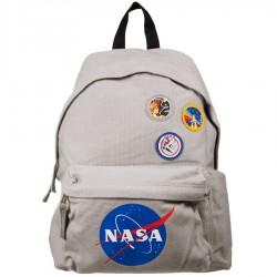 Zaino NASA