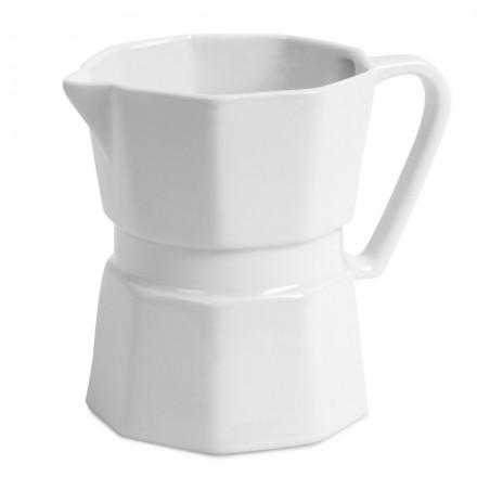 Mug Moka