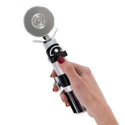 Tagliapizza Spada laser