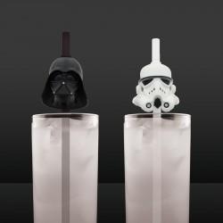 Cannucce di Star Wars