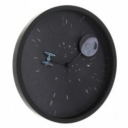 Orologio lenticolare Star Wars
