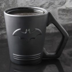 Dark Mug di Batman