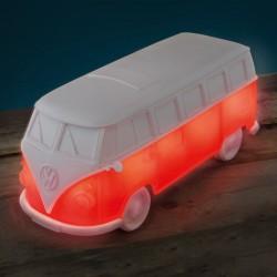 Lampada Volkswagen Campervan T1