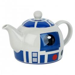 Teiera R2-D2