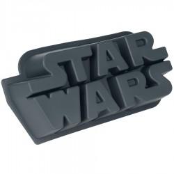 Tortiera Star Wars