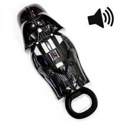 Apribottiglie sonoro Darth Vader