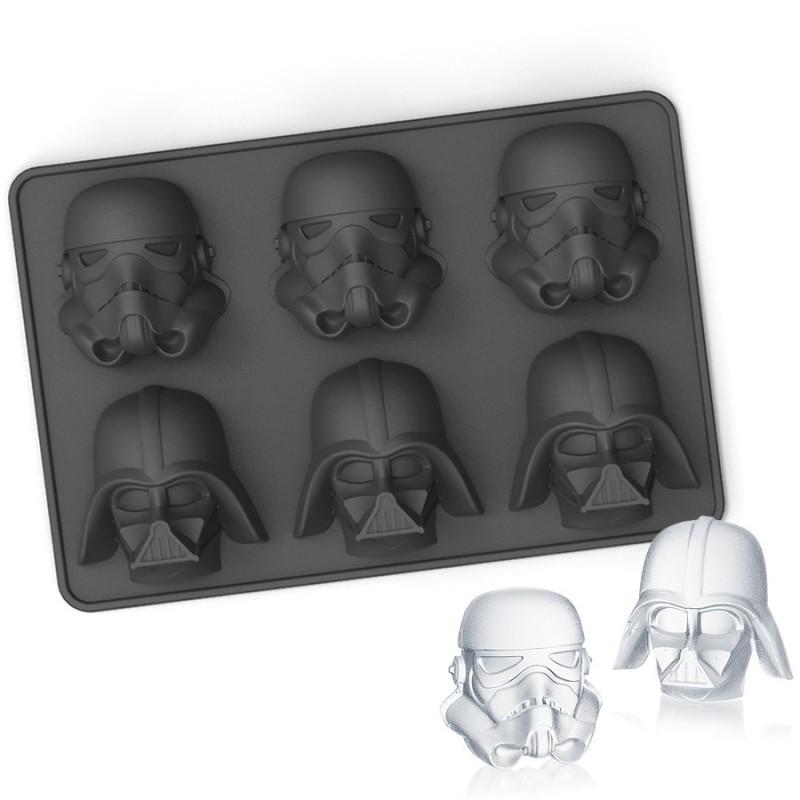 Stampo per ghiaccio Imperiale – Star Wars