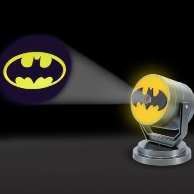Proiettore Bat Segnale