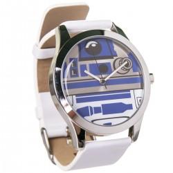Orologio R2-D2