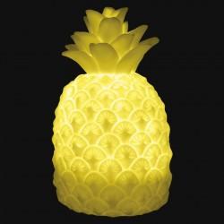 Lampada Ananas
