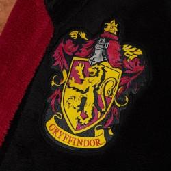 Accappatoio Harry Potter – Grifondoro