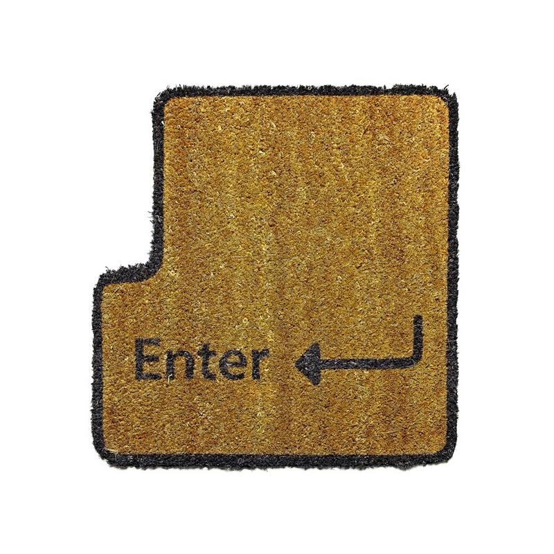 Zerbino Enter