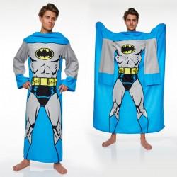 Copertigiama di Batman